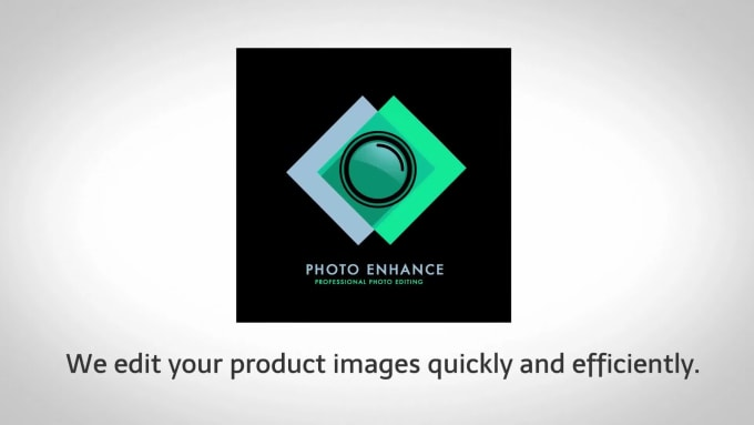 Add white background to your images by Vickia123   Fiverr