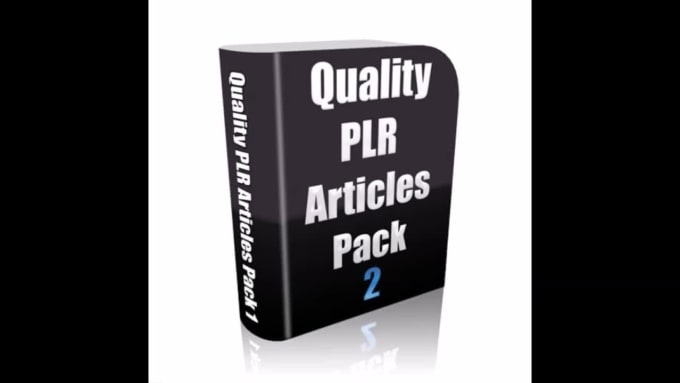 Over 10 Million Plr Articles 8000 Ebooks With Master Resell Rigths