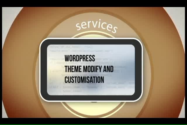 I will fix any issues on your wordpress website
