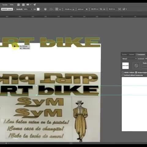 Create Decals Stickers And Vinyl Cuts For Bikes Motorcycles And Cars By Davidcass1985