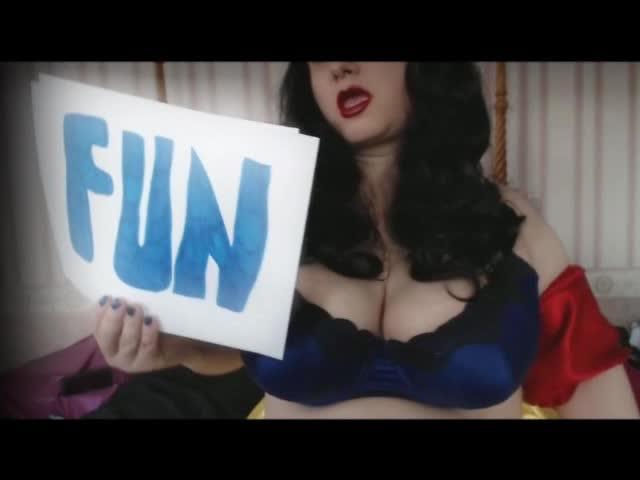 women with big beautiful tits