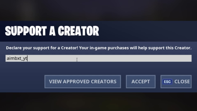 sell fortnite codes,like royal bomber and geforce