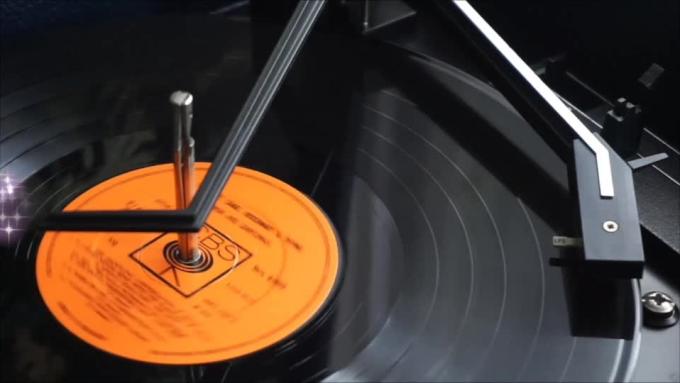 record live violin, viola and cello to your track
