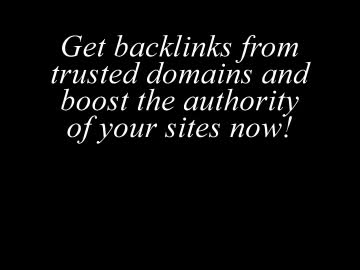 create 12 EDU profile backlinks on PR9 and PR8 domains and ping them package1
