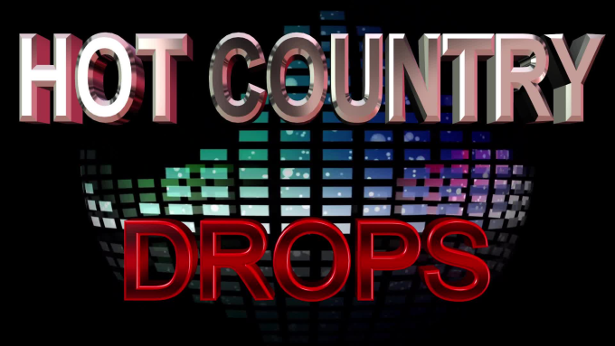 gtlemire : I will hot country dj drops sweepers with effects for $40 on  www fiverr com