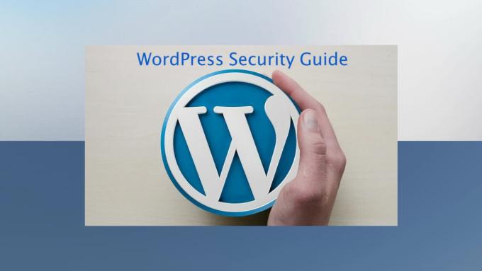 Image result for wordpress malware faster