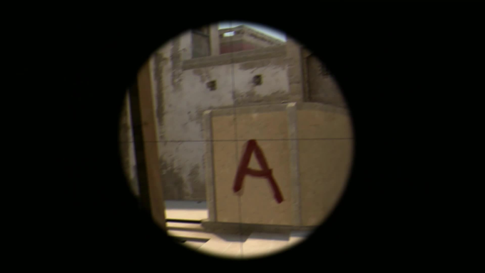 tinaydow : I will edit any of your csgo clips with any music you want for  $5 on www fiverr com