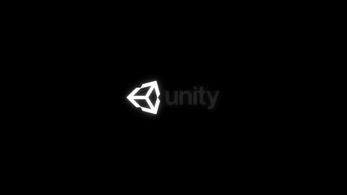Reskin and develop games, apps with unity, unreal, buildbox