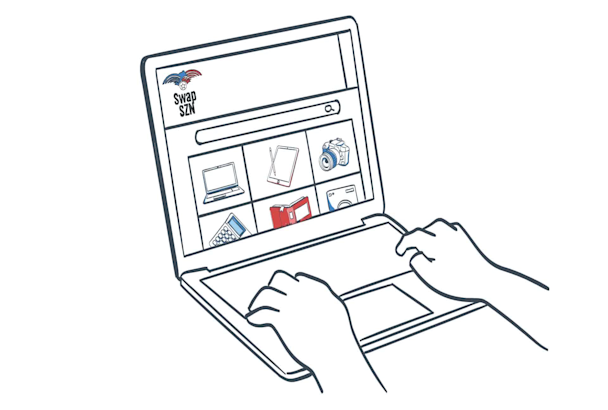 create an eye catching whiteboard animation digital hand drawn