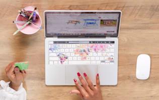 E-Commerce Product Videos