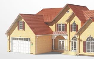 3D U0026 2D Models